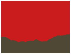 NIPPON ACADEMY 公式サイト